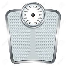 Weigh less than 8kgs