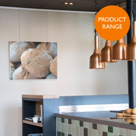 Picture Hanging Systems Servicing Brisbane Sydney