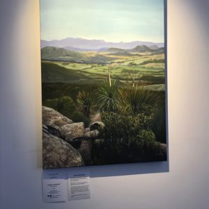 Gallery Exhibition Image